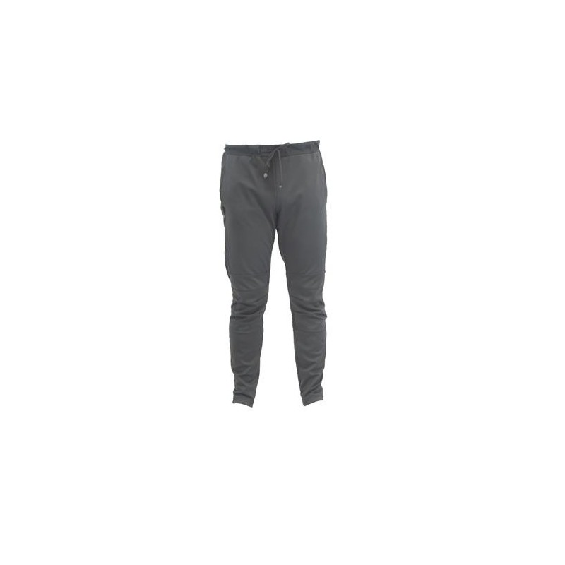 Heating Pants HT 320