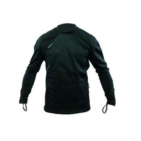 Veste chauffante HT 320