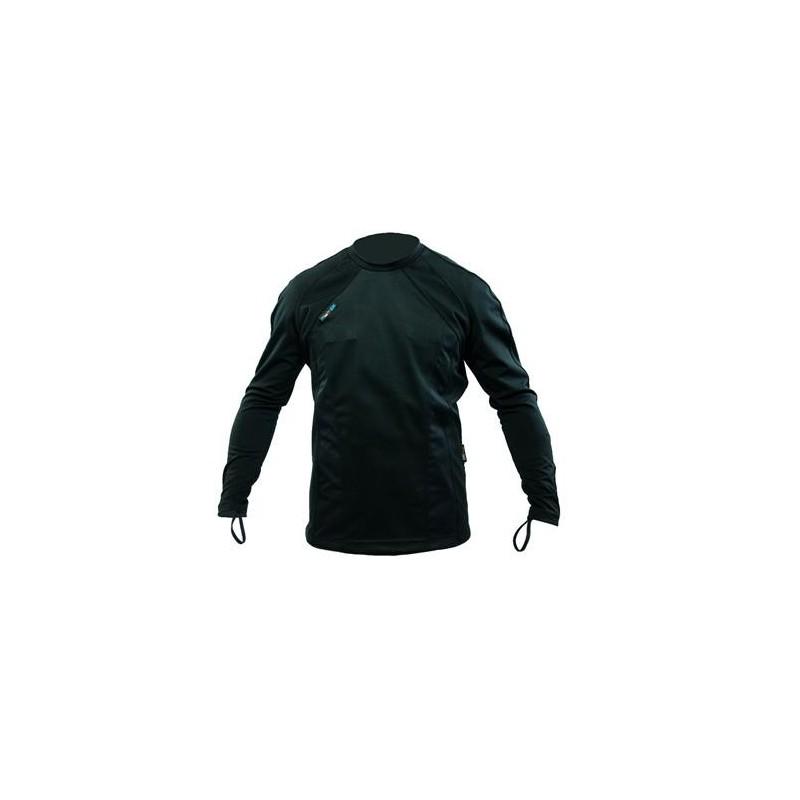 Heating Vest HT 320