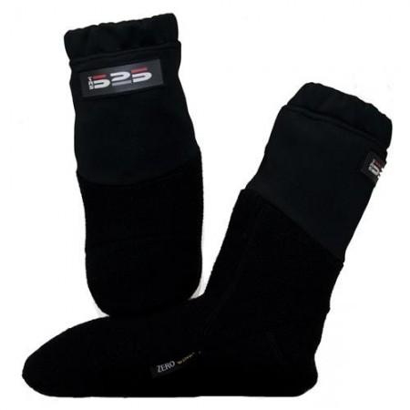 Socks Woman TRS 525