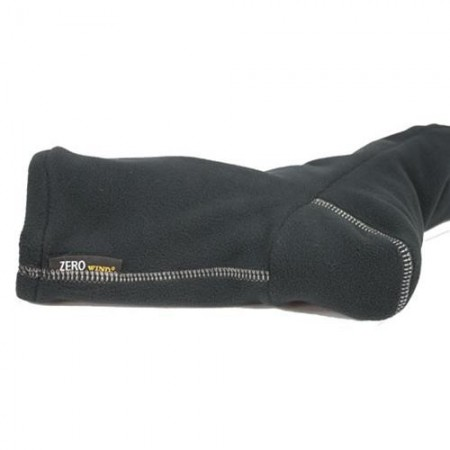 Socks Man Baltic