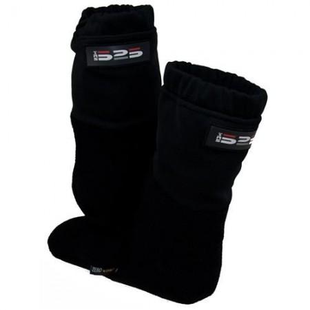Socks Man TRS 525