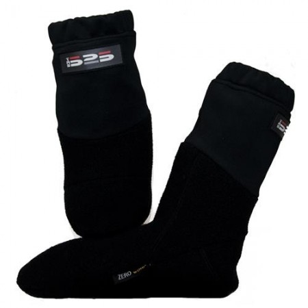 Chaussettes Homme TRS 525