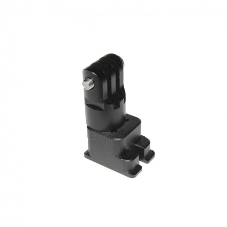 Connecteur GoPro pour Easy Release Mount BigBlue