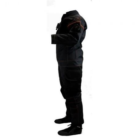 dtek-combinaison-de-plongee-noir
