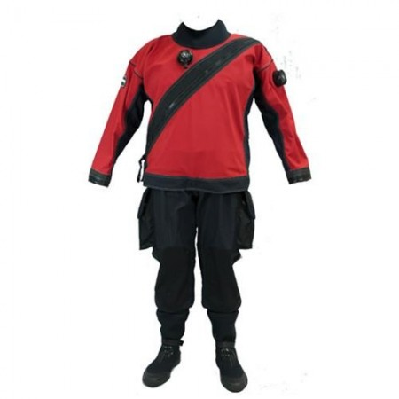 Dry suit Voyager