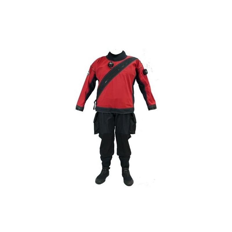 dtek-combinaison-de-plongee-sous-marine-rouge