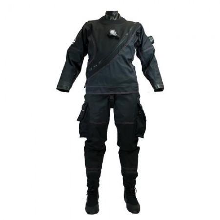 Dry suit Xplorer