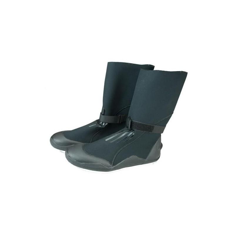 Upgrade Neoprene socks 2.5 mm