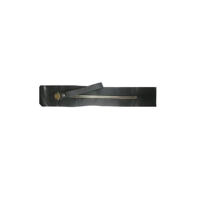 Pièce détachée - Fermeture éclair étanche en plastique Tizip Superseal