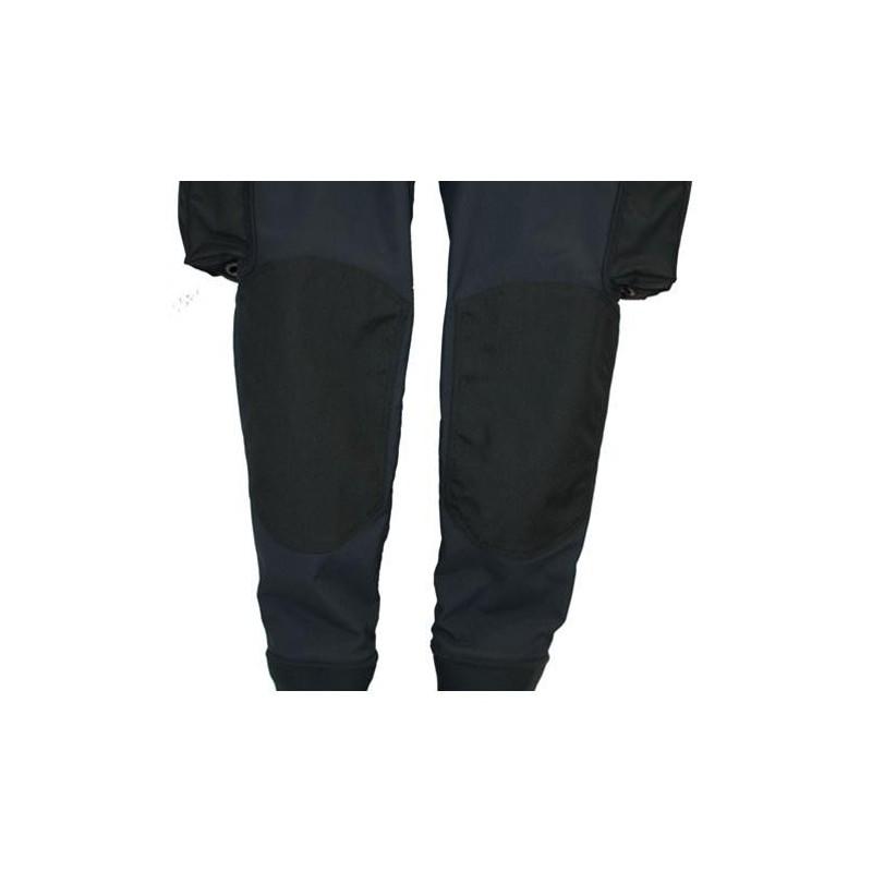 dtek-protection-genoux-combinaison-de-plongee-sous-marine