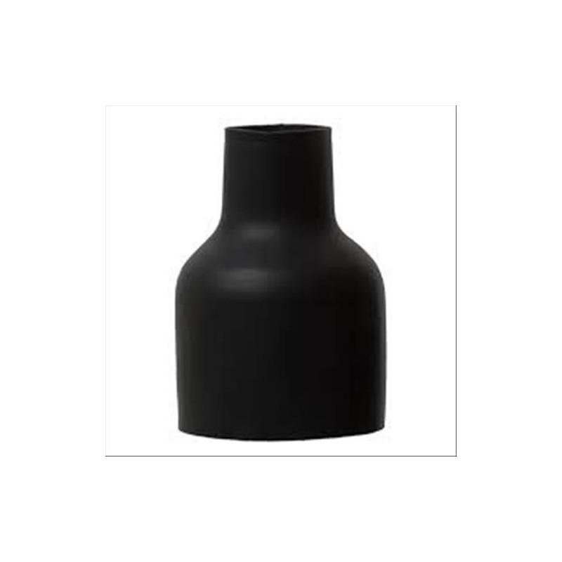 Manchons de poignets forme bouteille double densité