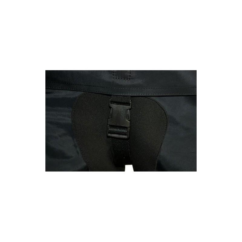 dtek-protection-entrejeambe-pour-combinaison-de-plongee-sous-marine