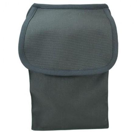 Upgrade Drysuit Pocket to REC SLIM
