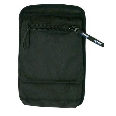 Upgrade Drysuit Pocket to TEK