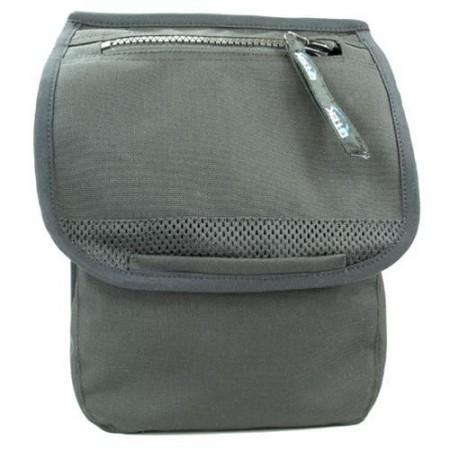 Upgrade Drysuit Pocket TEK NET