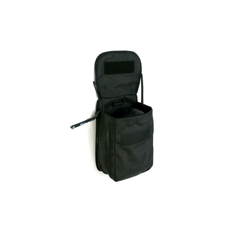 dtek-poche-combinaison-de-plongee-sidemount