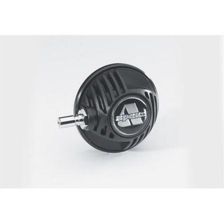 Upgrade inlet valve Apeks