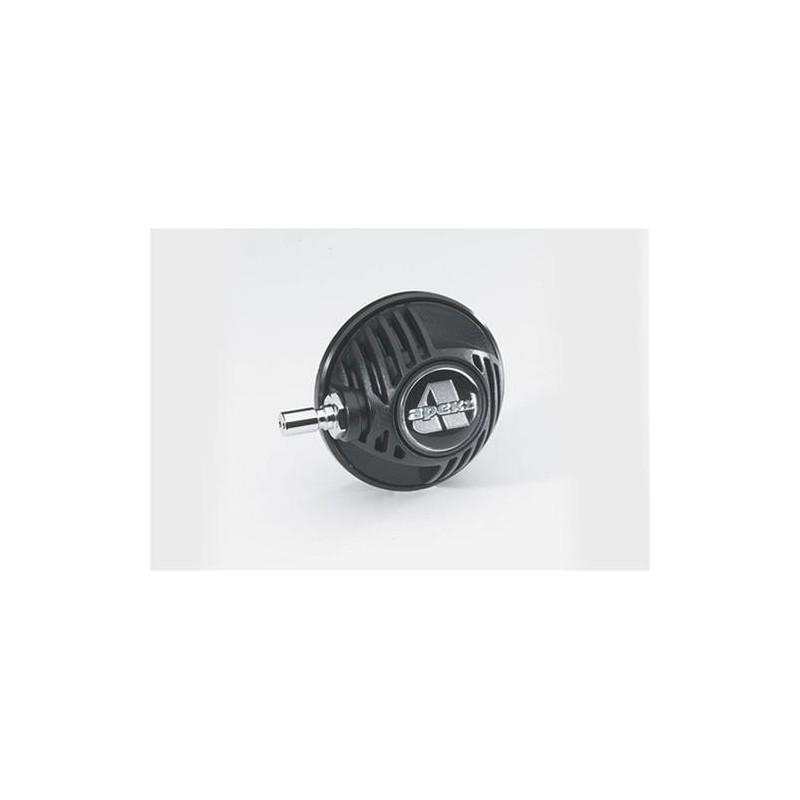 valve-inflateur-de-plongee-dtek