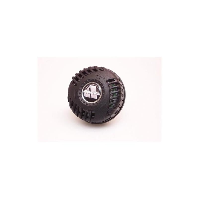 Pièce détachée – Valve d'inflateur APEKS High Profile