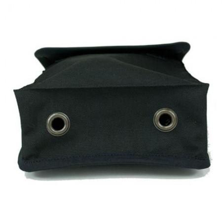 Drysuit Pocket REC