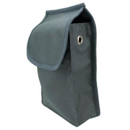 poche-de-combinaison-de-plongee-sous-marine-dtek