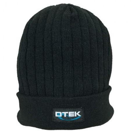 dtek-bonnet-de-plongee-bleu