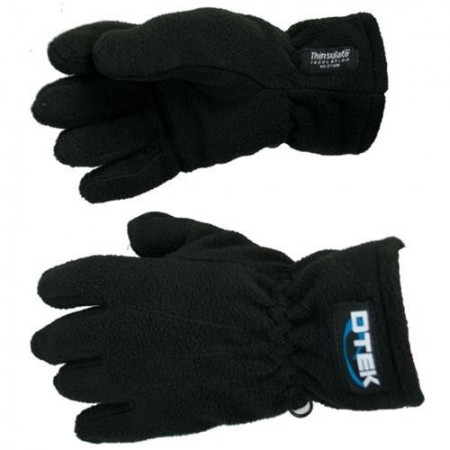 Glove Thinsulate