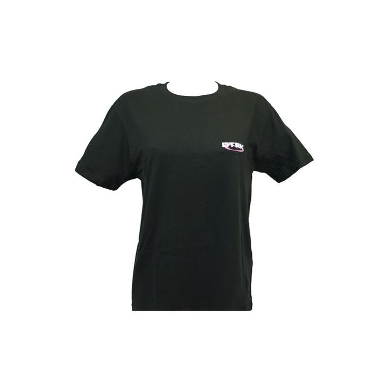 Tee-shirt à manches courtes femme DTEK