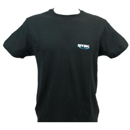 T-shirt DTEK Man
