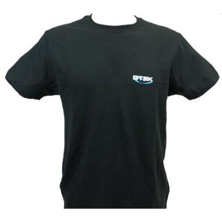 dtek-t-shirt-de-plongee