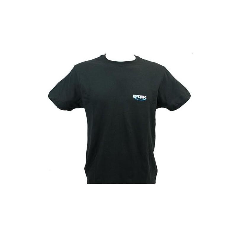 Tee-shirt à manches courtes homme DTEK