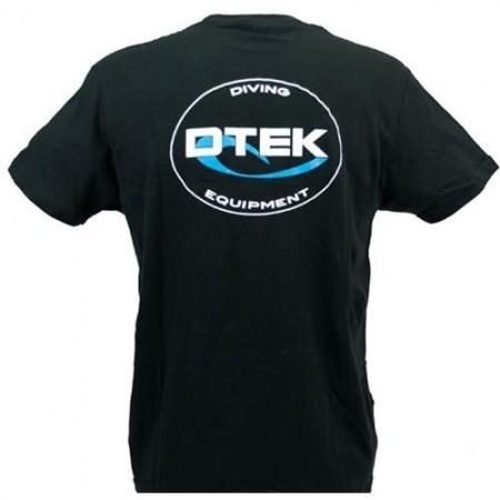 t-shirt-de-plongee-dtek