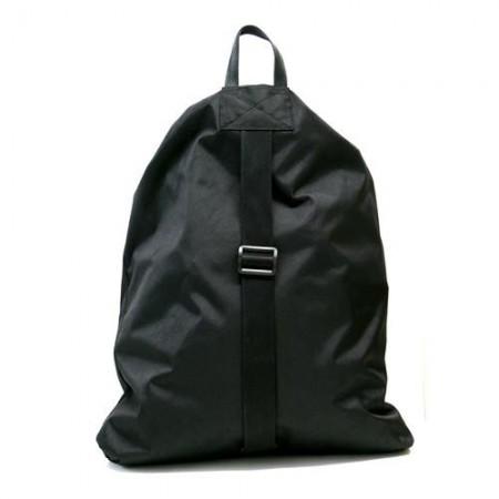 Shoulder Bag Cayman