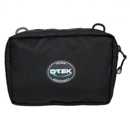 dtek-poche-rangement-de-plongee-sidemount