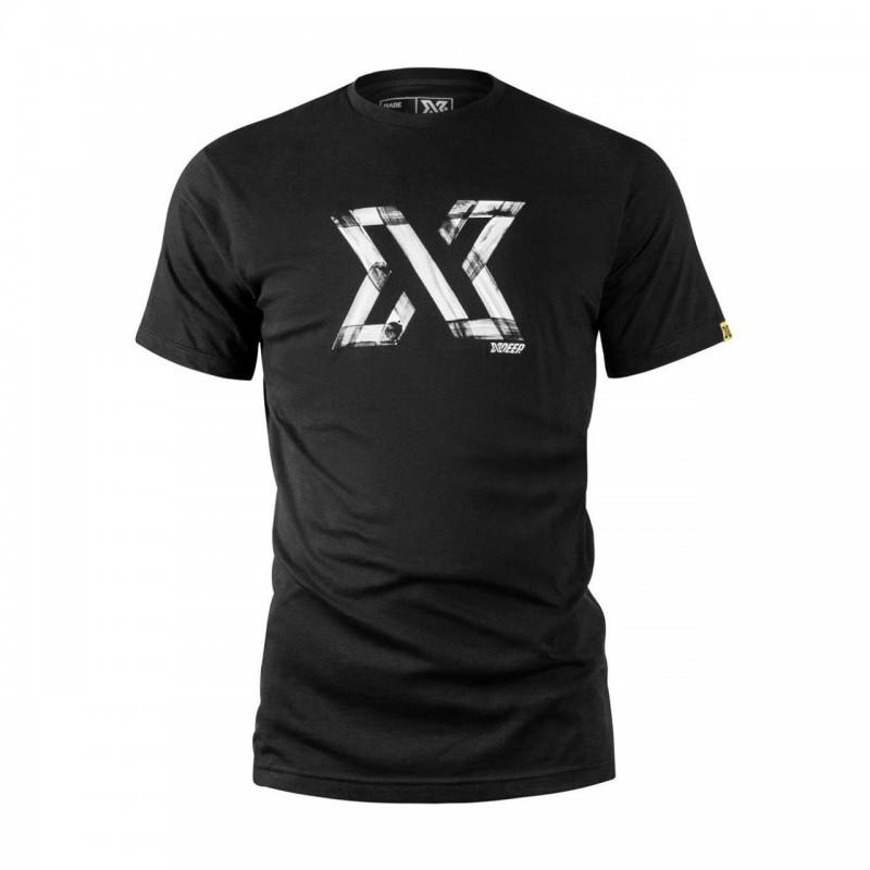 xdeep-t-shirt-de-plongee