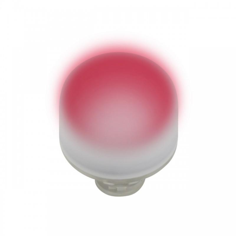 Easy Clip BigBlue Flash light - red