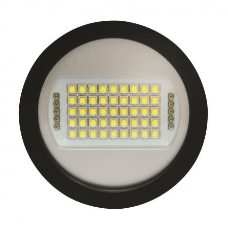 Lampe VL33000P II BigBlue