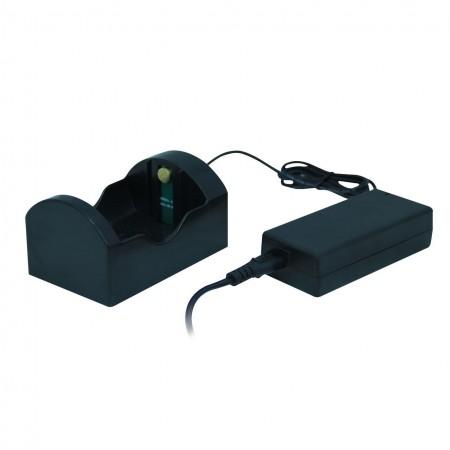 Chargeur pour 21700x4 (CB6500P et CB9000P) BigBlue