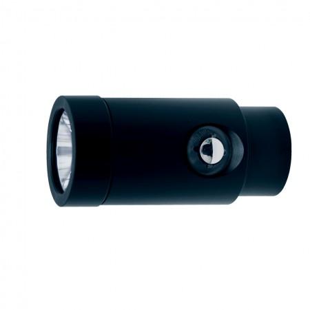 bigbluedivelights-tete-interchangeable-al1200np-phare-de-plongee