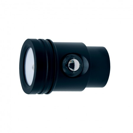 AL1200XWP II Tête de lampe interchangeable BigBlue