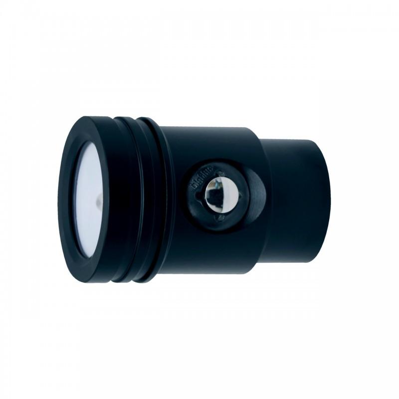 AL1200XWP II Tête de lampe interchangeable BigBlue