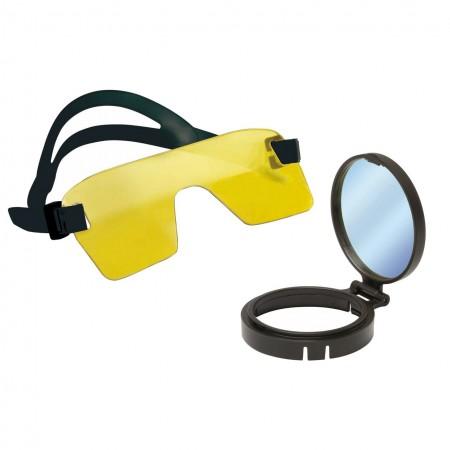Fluorodive kit FDK55 BigBlue
