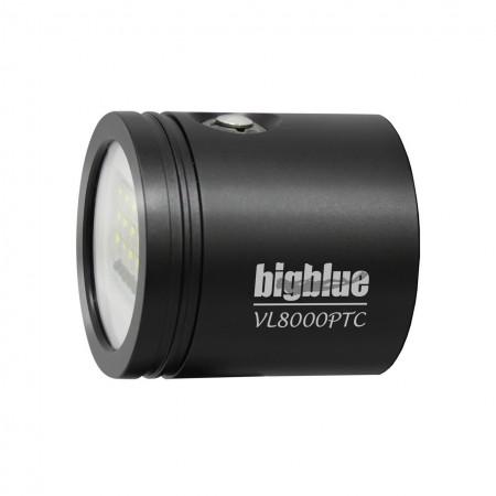 bigbluedivelights-tete-interchangeable-vl8000p-phare-de-plongee