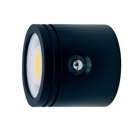 bigbluedivelights-tete-interchangeable-cb9000p-phare-de-plongee