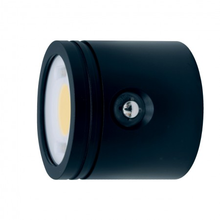 CB9000P Light head - CRI Ra 85 BigBlue