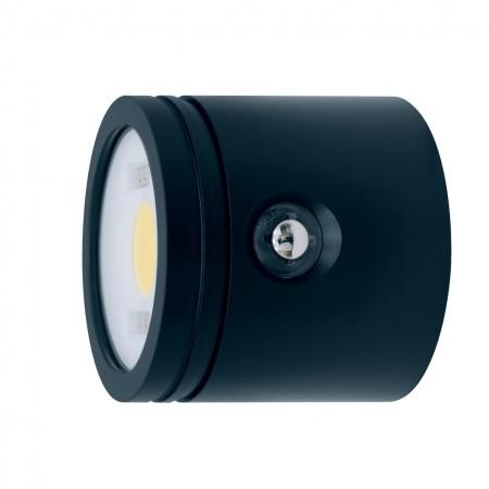 CB6500P Light head - CRI Ra 85 BigBlue