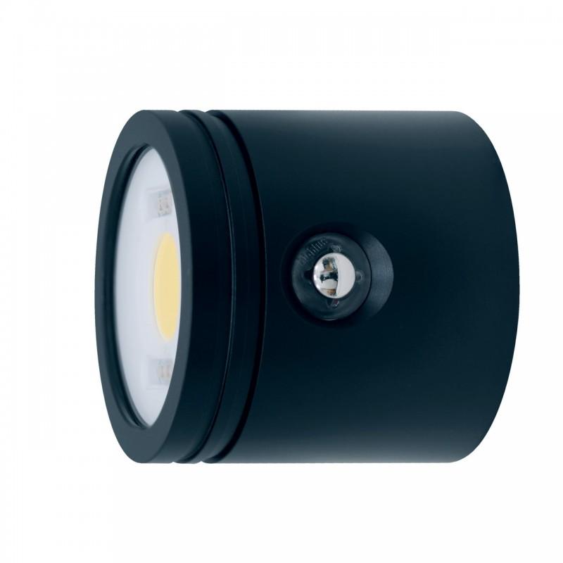 CB6500P Tête de lampe interchangeable - CRI Ra 85 BigBlue