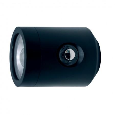 AL1100RAFO II Tête de lampe interchangeable BigBlue