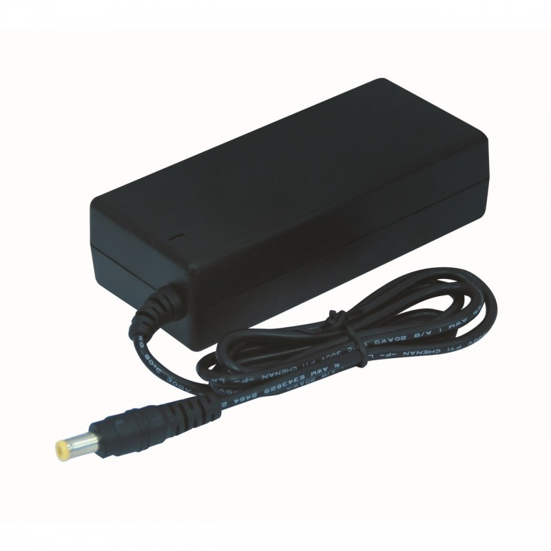 Chargeur pour 21700x8 (VL33000P II) BigBlue
